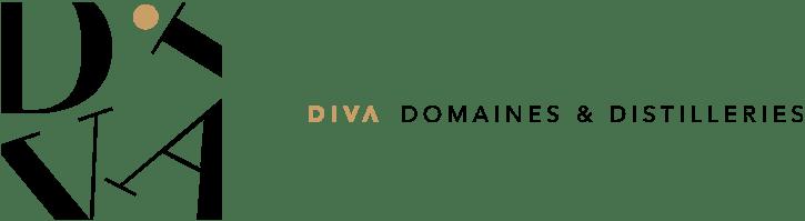 DIVA LA CAVE - Domaines & Distilleries - Paris